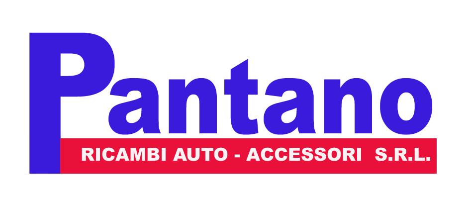 Pantano Ricambi